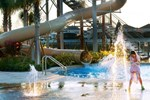Windsor Hills - Global Resort Homes
