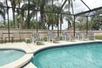 Windsor Palms - Global Resort Homes
