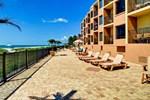 Апартаменты Belleair Beach Club