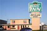 Отель Plaza Travel Inn