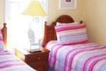 Вилла Duck Key Vacation Rentals