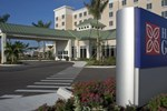 Hilton Garden Inn Fort Myers Airport FGCU