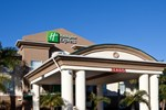 Отель Holiday Inn Express Hotel & Suites Florida City-Gateway To Keys