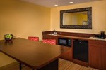Courtyard by Marriott Fort Lauderdale North Cypress Creek