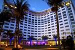 Отель B Ocean Fort Lauderdale