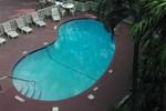 Beach Plaza Hotel 3 Palms