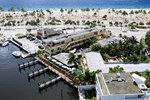 Days Inn Ft.Lauderdale Bahia Cabana
