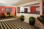 Extended Stay America - Fort Lauderdale - Airport-Cruiseport