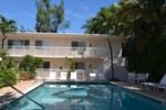 Отель Cocobelle Resort - Fort Lauderdale