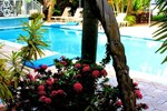 Отель Kira-Mar Fort Lauderdale