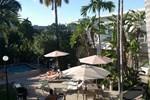 Отель Palm Plaza Gay Male Resort