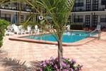 Отель Napoli Belmar Resort