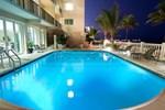 Отель Sealord Hotel & Suites