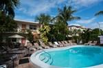 Отель Shore Haven Resort Inn