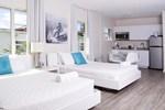 Отель Aqua Hotel - Fort Lauderdale