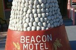 The Beacon Beachfront Bed and Breakfast
