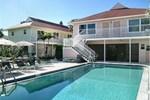 Апартаменты Palm Terrace Resort