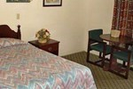 Travel Inn Fort Pierce
