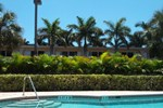 Отель Hollywood Beach Golf Resort