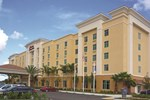 Hampton Inn and Suites Miami-South Homestead