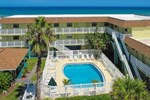 Отель Tuckaway Shores Resort