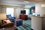 The Inn at Mayo Clinic