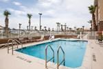 Fairfield Inn and Suites Jacksonville Beach