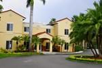 Апартаменты Shamrock Rentals of South Florida - Kendall