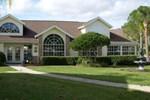 Апартаменты Florida Deluxe Villas