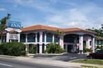 Отель Flamingo Inn