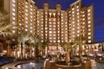 Отель Wyndham Grand Orlando Resort Bonnet Creek