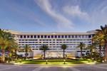 Отель Hilton located in the Walt Disney World Resort