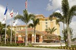 Homewood Suites by Hilton Lake Buena Vista