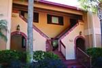 Отель Bryan's Spanish Cove