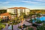 Отель WorldQuest Orlando