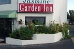 Отель Jasmine Garden Inn