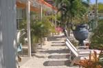La Mer Motel