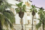 Отель Edgewater South Beach