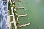 Апартаменты Eloquence on the Bay