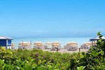 Отель Soho Beach House