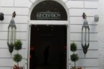 Отель The Harrison Hotel Miami Beach