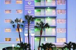 Отель Solara Surfside