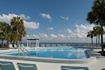 Отель Sandestin Golf and Beach Resort