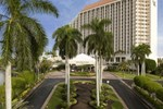 Отель Waldorf Astoria Naples