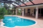 Апартаменты Gulfcoast Holiday Homes - New Port Richey Hudson
