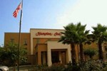 Hampton Inn Niceville-Elgin Air Force Base