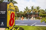 Super 8 North Palm Beach PGA Boulevard