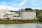 Отель Nh Rijnhotel