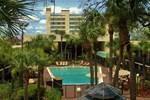 Отель Ramada Gateway Hotel Kissimmee