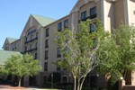 Отель Comfort Inn Pensacola